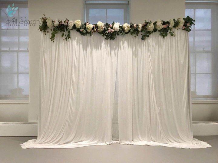 Tmx 1532032809 F8844e75824a8c06 1532032808 F64c677c743707cd 1532032802864 16 IMG 6589 Brooklyn, NY wedding florist