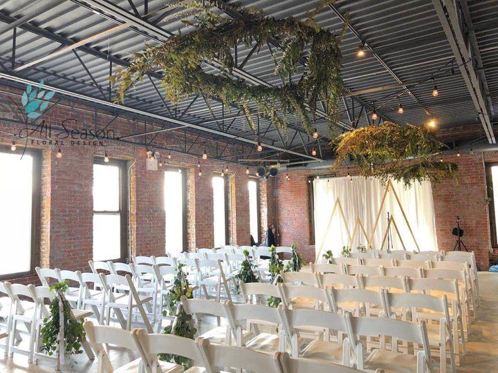 Tmx 1532032852 F05483ee997f0d68 1532032851 F400108a7dcd72f6 1532032845805 22 IMG 6584 Brooklyn, NY wedding florist