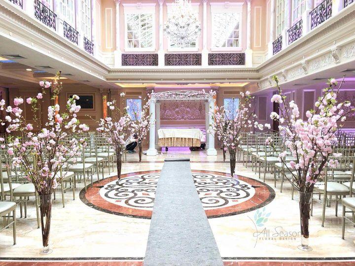 Tmx 1532032890 Ddbe28a2580b4817 1532032889 D96efb96cdc3f99f 1532032883775 25 IMG 5605 Brooklyn, NY wedding florist