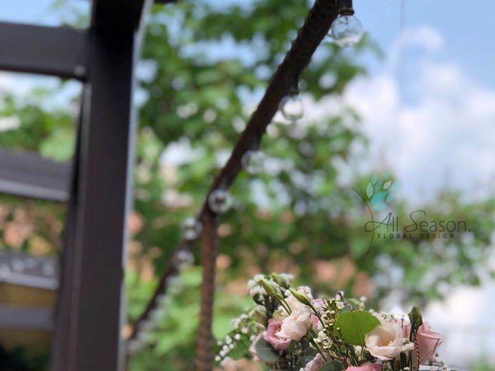 Tmx 1532032898 Fa114df9e23d7414 1532032897 3d9de819fa5d0dc4 1532032891703 26 IMG 6571 Brooklyn, NY wedding florist