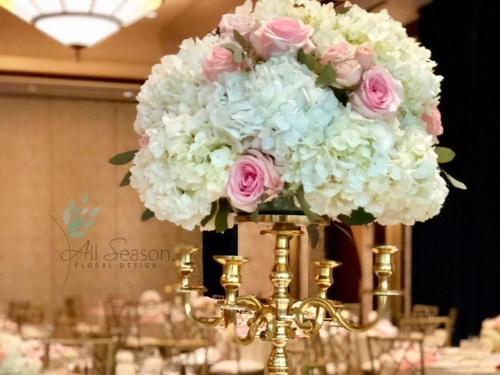 Tmx 1532033029 83f6fe2157cba788 1532033028 2e4b777468a72863 1532033020516 4 IMG 5983 Brooklyn, NY wedding florist