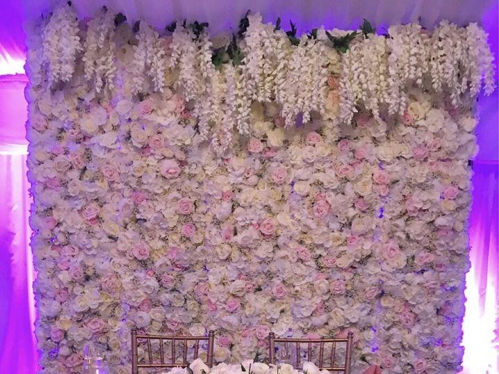 Tmx 1532033092 9dceed5017d6dd24 1532033091 29d3e0b28cf04cc9 1532033085973 13 IMG 1676 Brooklyn, NY wedding florist