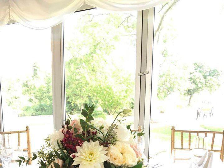 Tmx 1532033117 2082fd29c957e1a7 1532033116 3659473b4f416413 1532033111559 14 DF104D0D 7A65 45D Brooklyn, NY wedding florist
