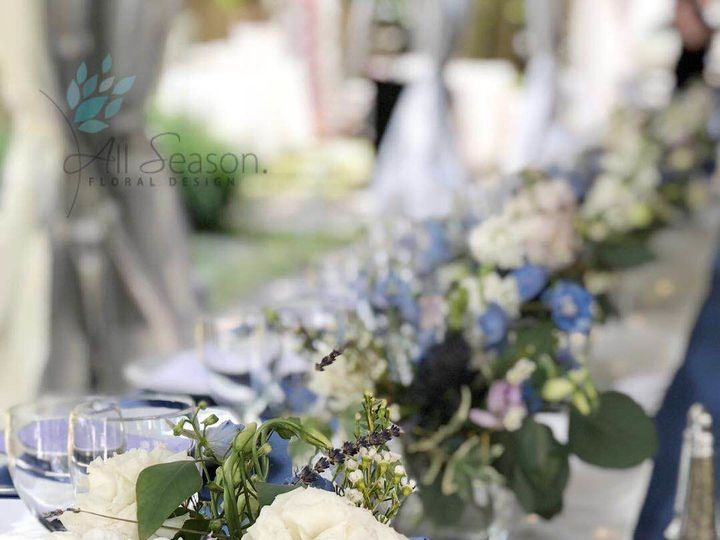 Tmx 1532033131 8478885848cf452f 1532033130 D38f41d1336632e7 1532033125013 15 IMG 6396 Brooklyn, NY wedding florist