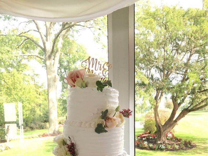 Tmx 1532033234 D1901a97eee3d31e 1532033233 Cff3bd24e38be3bc 1532033227912 23 A1E19DBF B951 44B Brooklyn, NY wedding florist