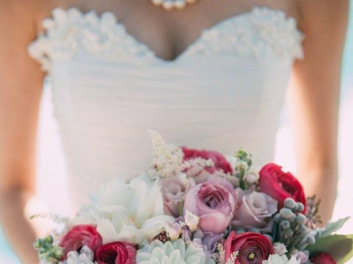 Tmx 1532033411 14e24f45458bbb75 1532033410 419277c2f61b1b36 1532033404816 6 IMG 6589 Brooklyn, NY wedding florist