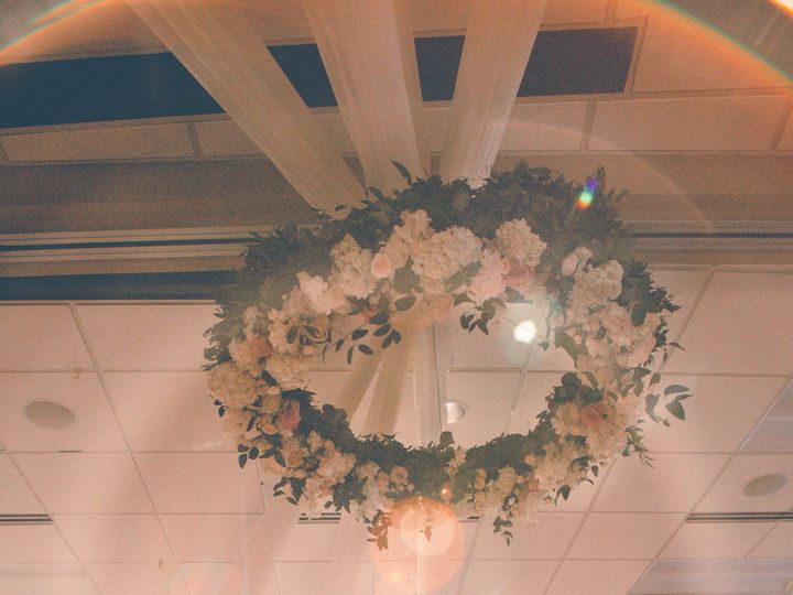 Tmx 0471color 51 28438 158101447387226 Des Moines, IA wedding venue
