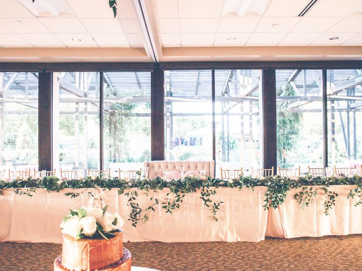 Tmx 0472color 51 28438 158101447380878 Des Moines, IA wedding venue