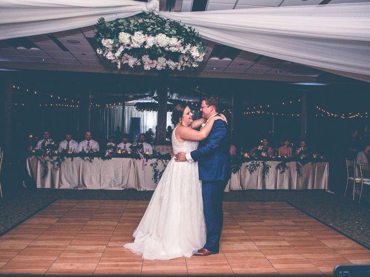 Tmx 0582color 51 28438 158101447223784 Des Moines, IA wedding venue