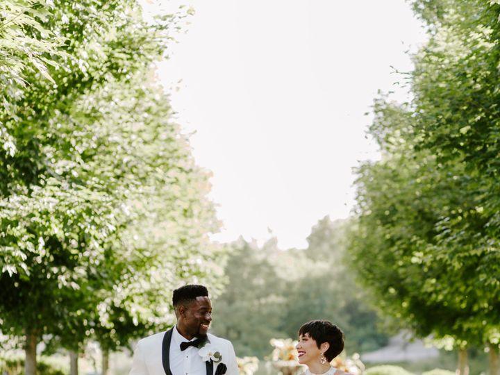 Tmx 0p3b7552 108 51 28438 157487813281749 Des Moines, IA wedding venue