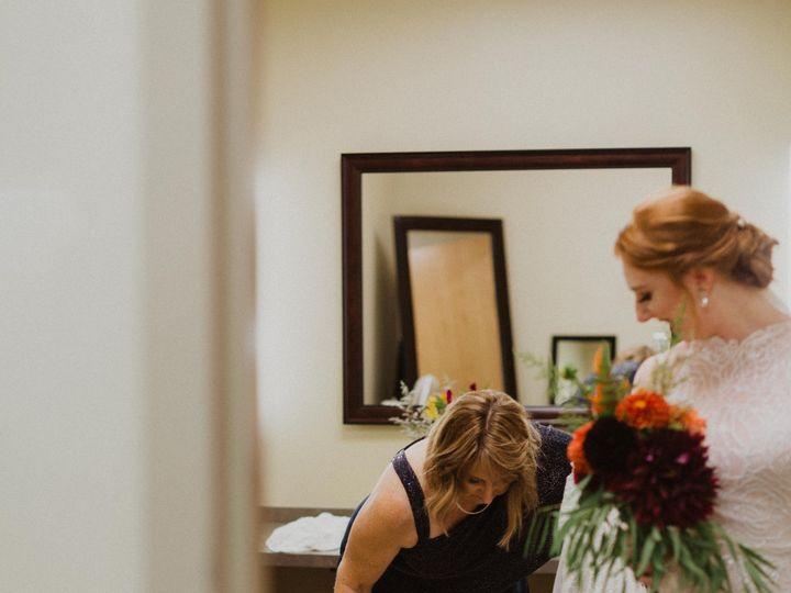 Tmx 3j1a8680 51 28438 157487823358184 Des Moines, IA wedding venue