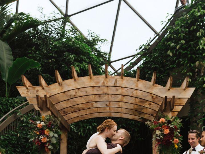 Tmx Ac7i6727 51 28438 157487823373890 Des Moines, IA wedding venue