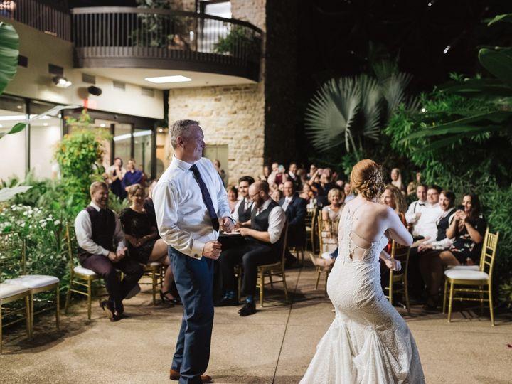 Tmx Ac7i7120 51 28438 157487823316685 Des Moines, IA wedding venue