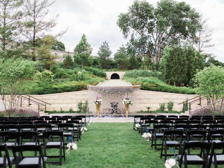 Tmx Alexjoewedding Brookepavelphotography 0699 51 28438 Des Moines, IA wedding venue
