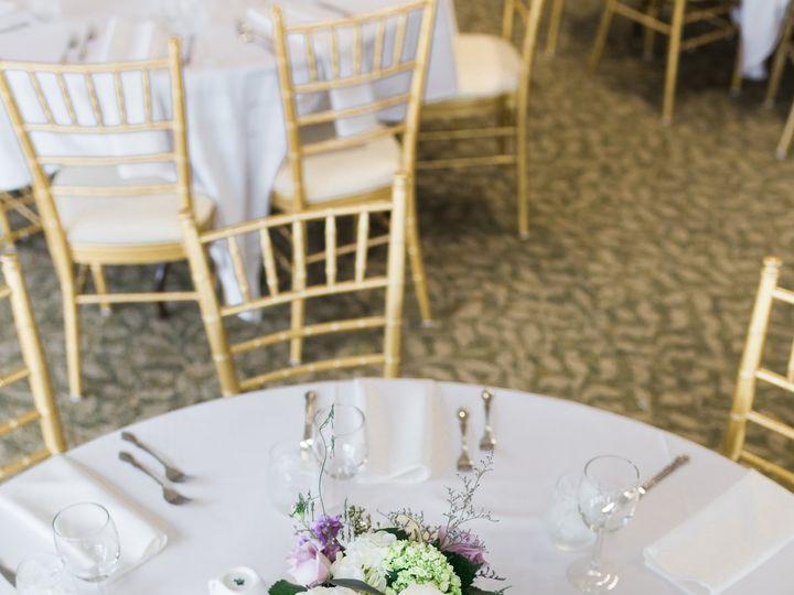 Tmx Alexjoewedding Brookepavelphotography 1022 51 28438 Des Moines, IA wedding venue
