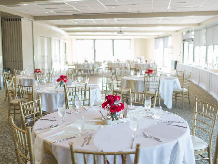 Tmx Andrewlexiwedding Brookepavelphoto0438 51 28438 Des Moines, IA wedding venue