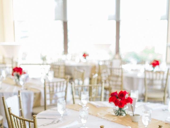 Tmx Andrewlexiwedding Brookepavelphoto0448 51 28438 Des Moines, IA wedding venue