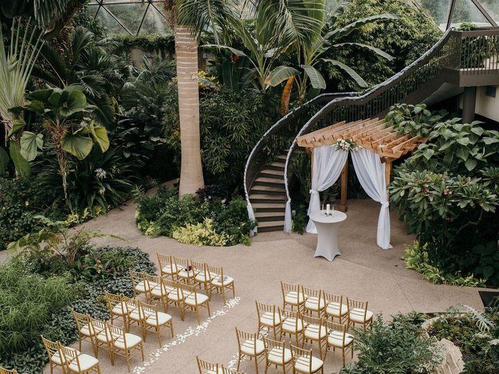 Tmx Bose0060 51 28438 Des Moines, IA wedding venue