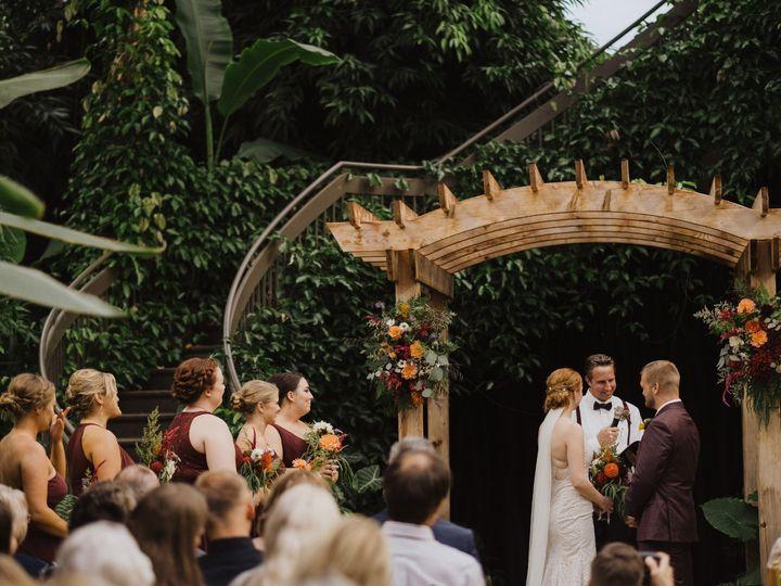 Tmx Dscf6618 51 28438 157487823342795 Des Moines, IA wedding venue