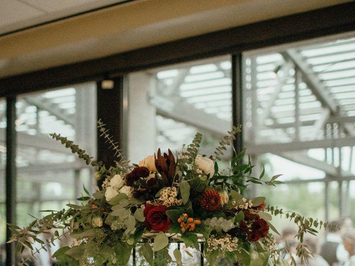 Tmx Dupont Reception Banquet Table 51 28438 158101431495927 Des Moines, IA wedding venue