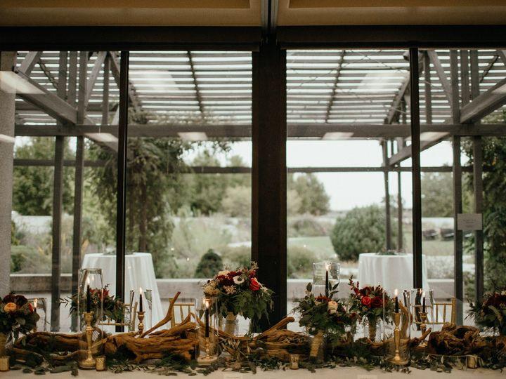 Tmx Dupont Reception Headtable 51 28438 158101431449015 Des Moines, IA wedding venue