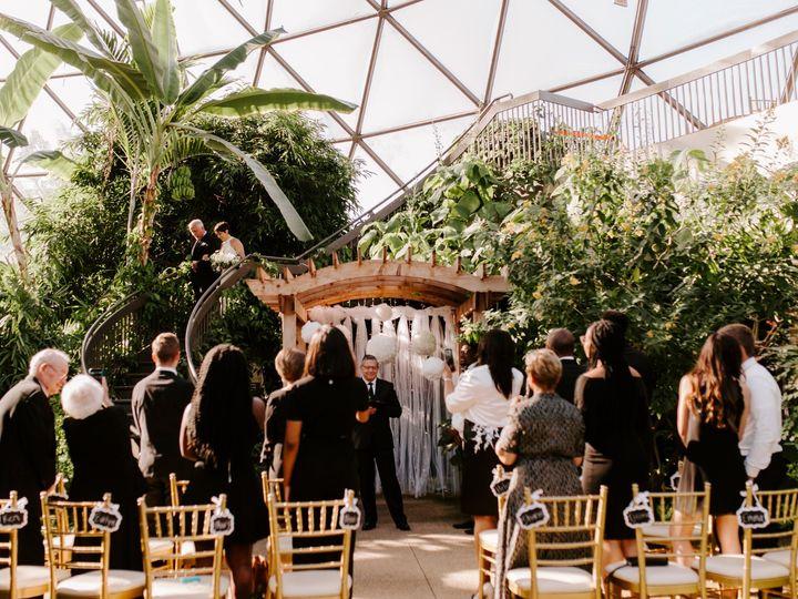 Tmx Img 7547 140 51 28438 157487804712487 Des Moines, IA wedding venue