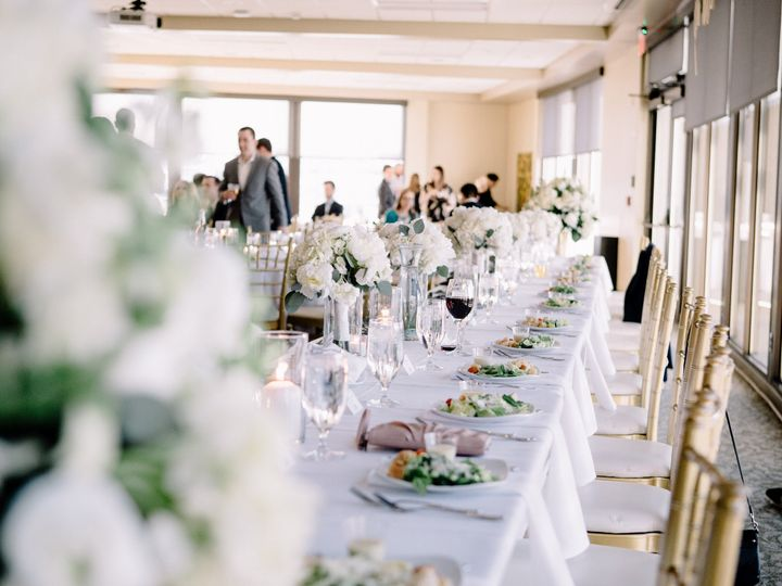Tmx Kristen Austin Wedding All 0533 51 28438 Des Moines, IA wedding venue