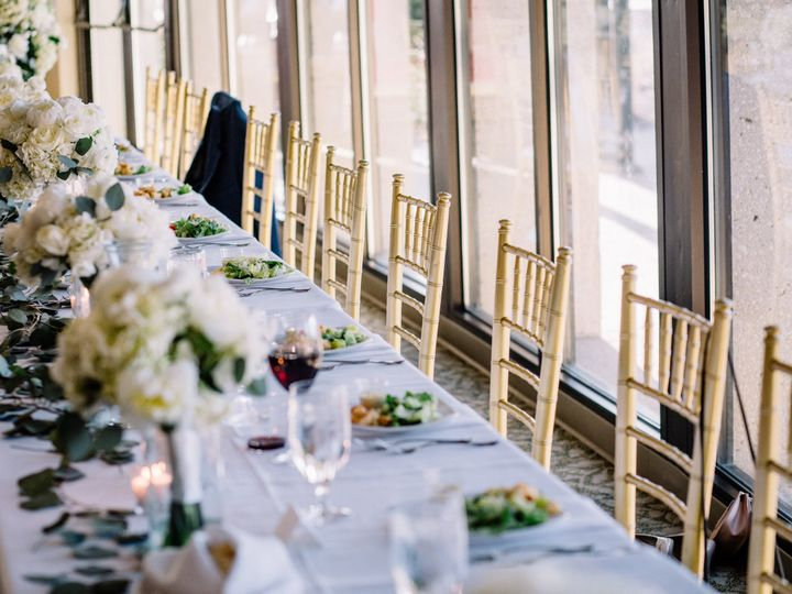 Tmx Kristen Austin Wedding All 0536 51 28438 Des Moines, IA wedding venue