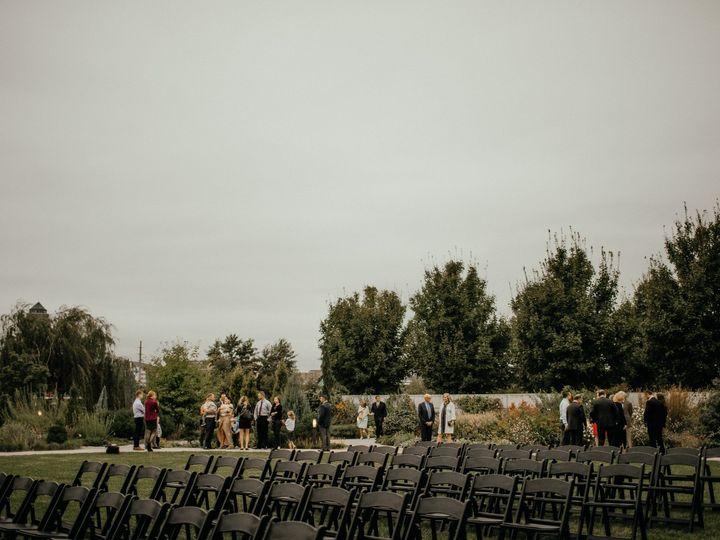 Tmx Outdoor Ceremony 2 51 28438 158101431357344 Des Moines, IA wedding venue