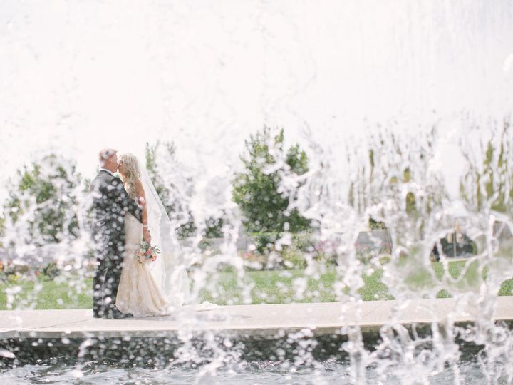 Tmx Tara Brody Couple 0032 51 28438 Des Moines, IA wedding venue