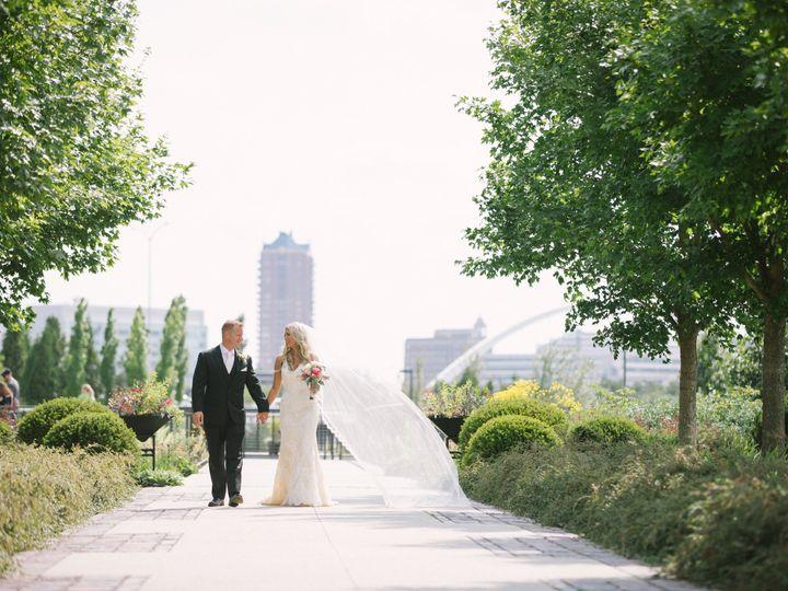 Tmx Tara Brody Couple 0047 51 28438 Des Moines, IA wedding venue