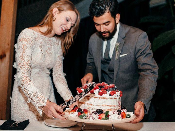 Tmx Trellis Cake 4 51 28438 Des Moines, IA wedding venue