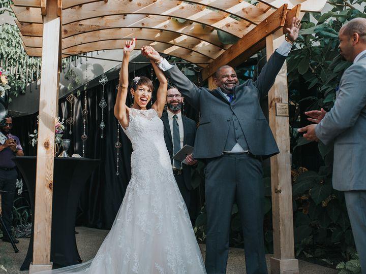 Tmx Venue 4 51 28438 Des Moines, IA wedding venue
