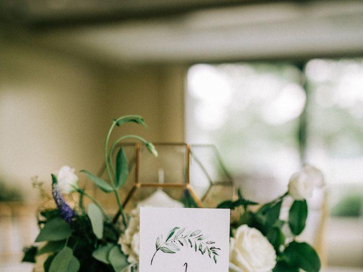 Tmx Virginiaeddie Wedding 244 1 51 28438 Des Moines, IA wedding venue