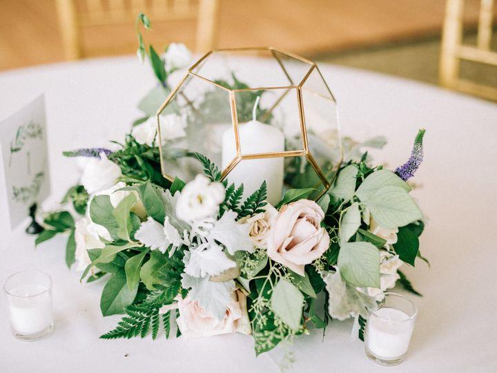 Tmx Virginiaeddie Wedding 248 51 28438 Des Moines, IA wedding venue