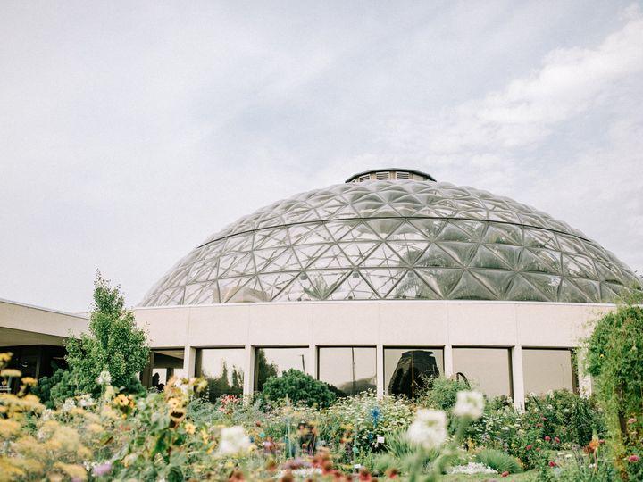 Tmx Virginiaeddie Wedding 497 51 28438 Des Moines, IA wedding venue