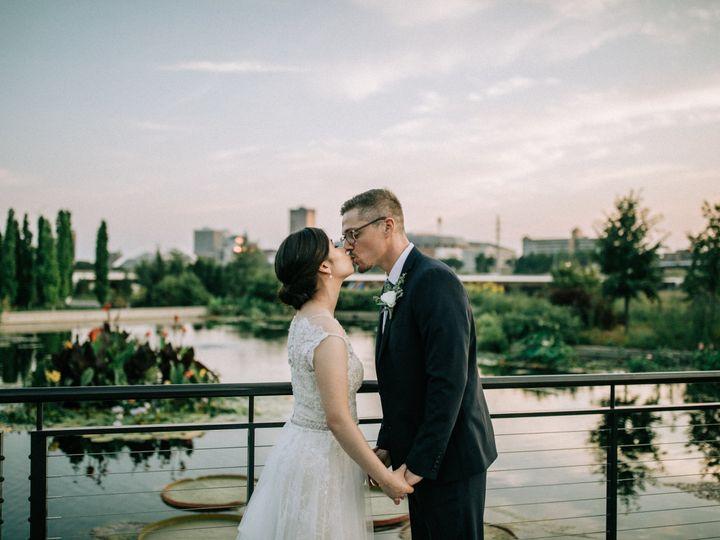 Tmx Virginiaeddie Wedding 729 51 28438 Des Moines, IA wedding venue