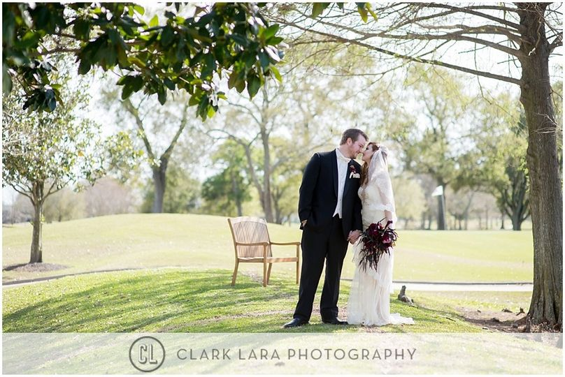 Pine Forest Country Club Reviews & Ratings, Wedding ...