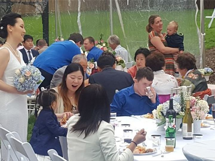 Tmx 1521464555 14ee7777f6367cf6 1521464554 9a7c6a32f1276db9 1521464553619 5 Kcdee6 Federal Way, WA wedding catering