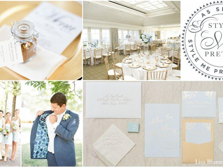 Tmx 1533592147 147226700a9d1f9e 1533592144 68c749d1ca4ff46d 1533592139774 3 Hay Adams Hotel We Fairfax wedding planner