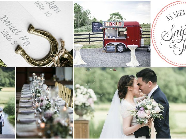 Tmx 1533592147 F33d3aea30fd5f26 1533592145 39a522e516aa6069 1533592139776 5 Riverside On The P Fairfax wedding planner
