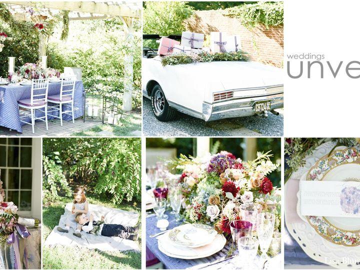 Tmx 1533592148 13240bc0a1f929ce 1533592145 F6c1f31a062208cf 1533592139777 7 WU DC Tudor Place  Fairfax wedding planner