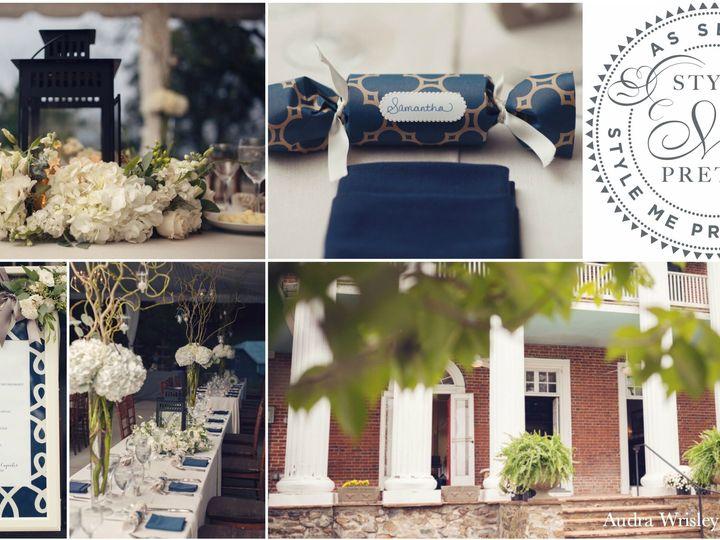 Tmx 1533592148 589548af3299a9cd 1533592145 Dad6f5c8569fe474 1533592139775 4 Merriweather Manor Fairfax wedding planner