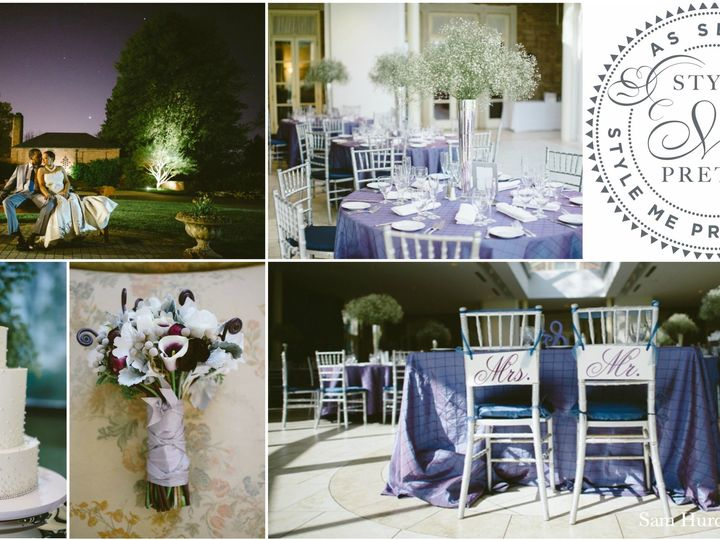 Tmx 1533592148 93de669d626317e9 1533592145 250665becf279470 1533592139776 6 SMP Newton White M Fairfax wedding planner