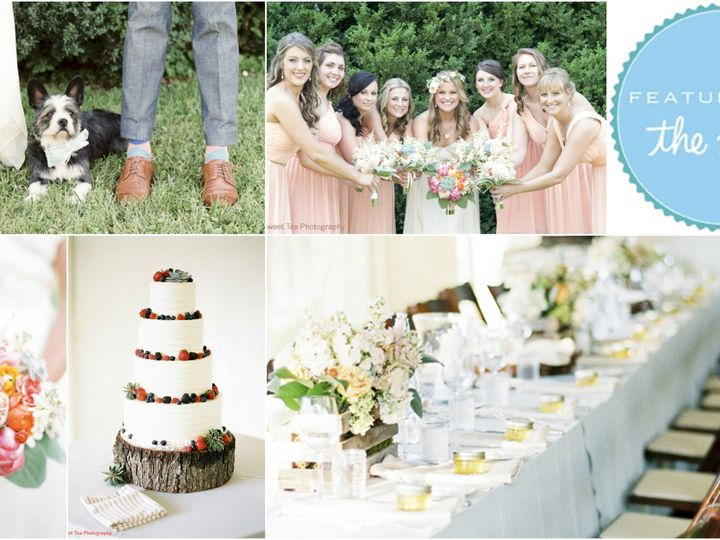 Tmx 1533592180 B4c382ce4d221b75 1533592177 A58fdb1ef28c5560 1533592171648 9 At Home Featured W Fairfax wedding planner