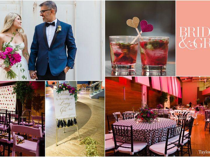 Tmx 1533592181 F33e3aa39f343bbe 1533592177 F31882db27e3960d 1533592171648 8 Artisphere Wedding Fairfax wedding planner