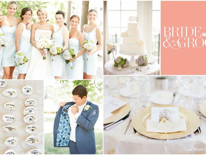 Tmx 1533592182 D1335b7ba2c7360e 1533592178 Cbb574239a162db1 1533592171650 11 Hay Adams DC Wedd Fairfax wedding planner