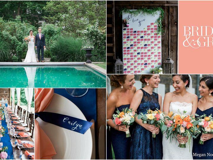 Tmx 1533592183 4042883f1cc77d6b 1533592179 3b46ade1c5c49be5 1533592171652 17 Murray Hill Weddi Fairfax wedding planner