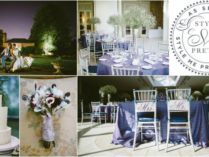 Tmx 1533592186 044418047124def5 1533592184 Ed4b0f85d0d27ad8 1533592171653 18 Newton White Mans Fairfax wedding planner
