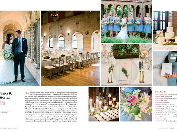 Tmx 1533592188 33b33ee971d3e187 1533592185 0bf0bb29d8b6aebe 1533592171654 21 Screen Shot 2017  Fairfax wedding planner